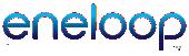 eneloop_transp_logo-170x54