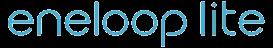 logo small eneloop lite