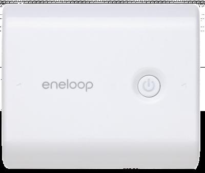 eneloop_kbc-l2b_front
