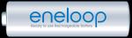 eneloop-battery-AA-1024×294