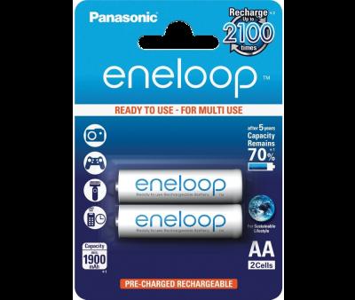 eneloop_BK-3MCCE:2BE
