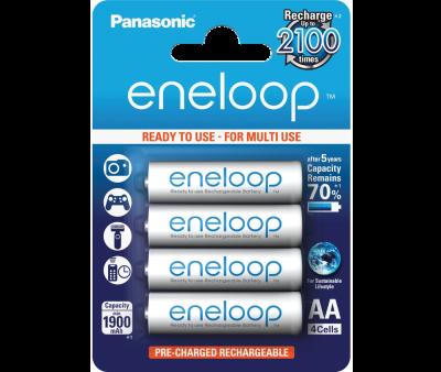 eneloop_BK-3MCCE:4BE