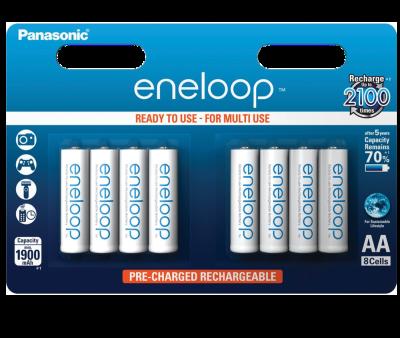 eneloop_BK-3MCCE:8BE
