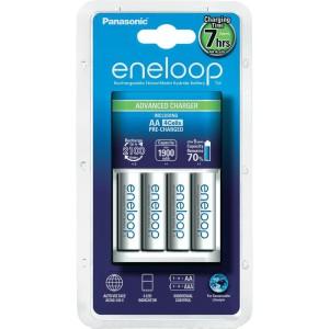 eneloop_pro_bq_cc17_box