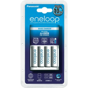 eneloop_pro_bq_cc18_box