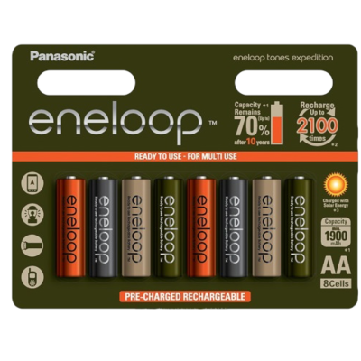 eneloop_tones_expedition-BK-3MCCE-8EEm